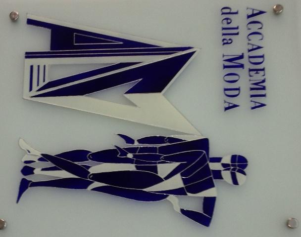 Accademia della moda fbf for Accademia moda napoli