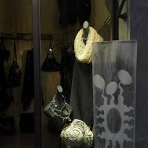 Myriam B. flagship store