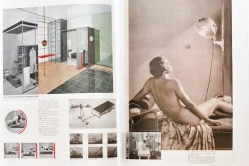 Una giornata moderna. Moda e stili nell' Italia fascista, by Mario Lupano & Alessandra Vaccari, Damiani Editions