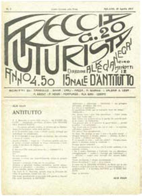 Volantino_Riviste_Futuriste-11