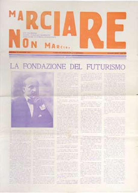 Volantino_Riviste_Futuriste-16