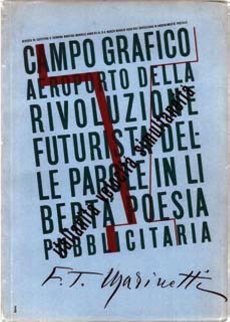 Volantino_Riviste_Futuriste-17
