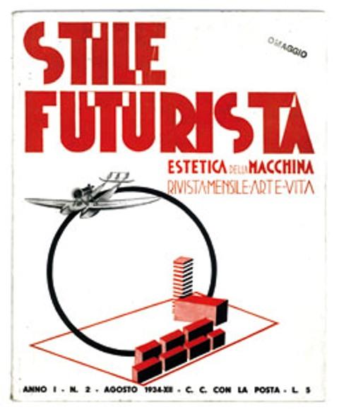 Volantino_Riviste_Futuriste-20