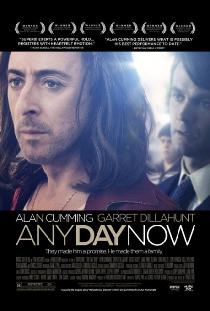 any day now alan cumming