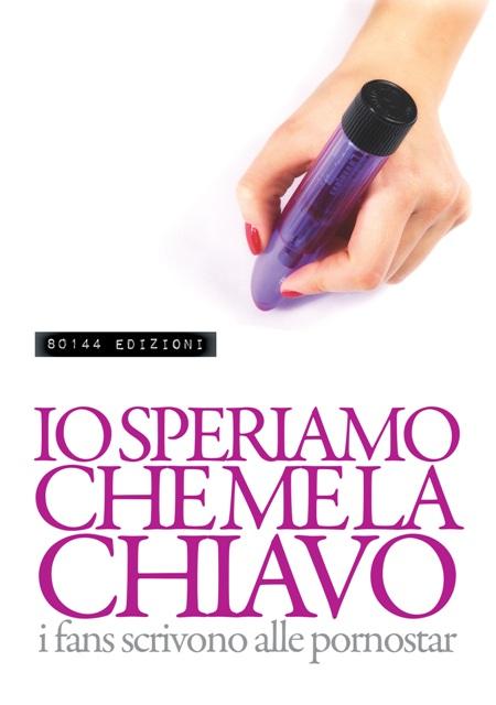io_speriamo_che_cover (1)
