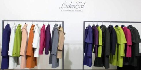 Lodental Fall/Winter 2013-2014, photo by Giorgio Miserendino