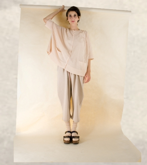 Boboutic Spring/Summer 2013