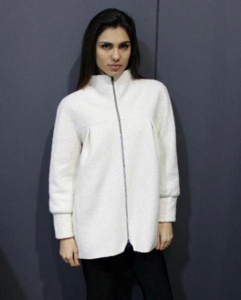 Cangiari Fall/Winter 2013-2014, photo by Giorgio Miserendino