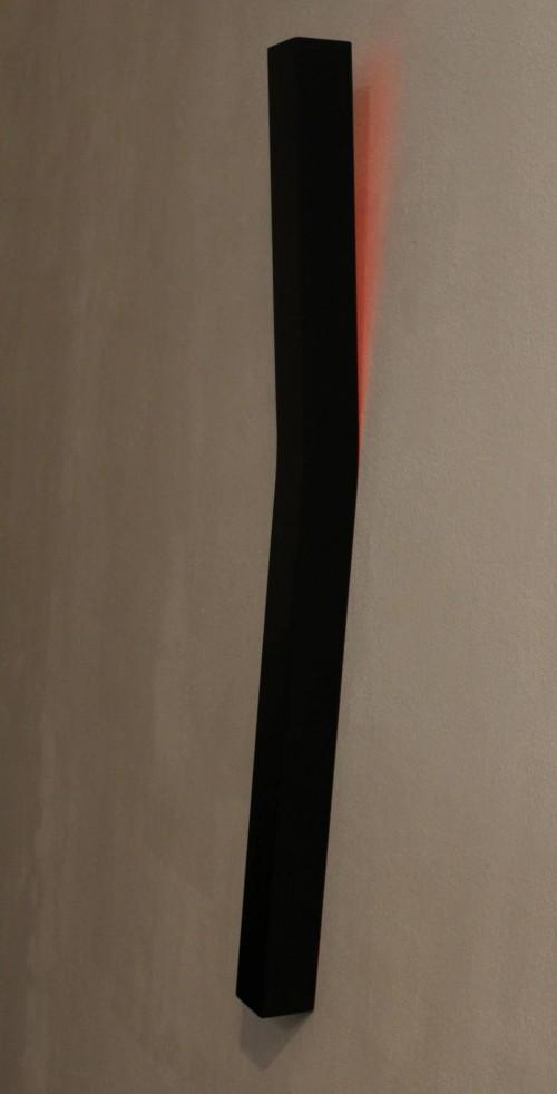 Prem Sahib, photo by Giorgio Miserendino