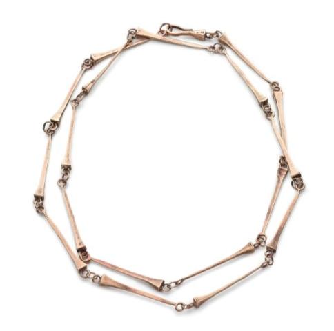 Kirsty Ward JEWELRY - Bracelets su YOOX.COM u1fsy