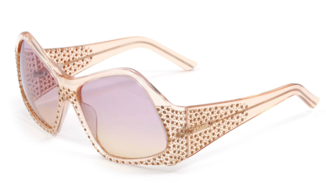e57263095771 THE SOPHISTICATED LIMITED EDITION OF SUNGLASSES   OTHER WONDERS BY ...