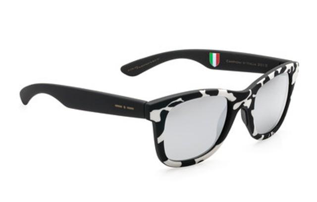 Tribute to Juventus, Italia Independent