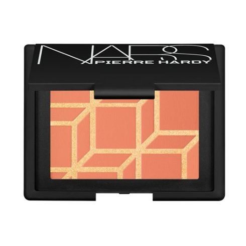 Pierre Hardy for Nars