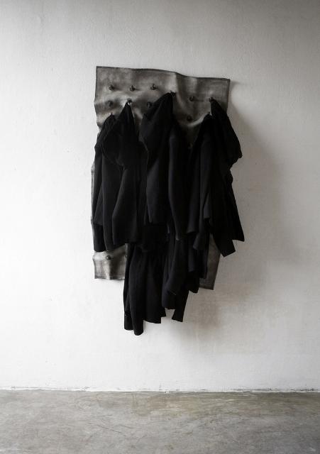 Obscur