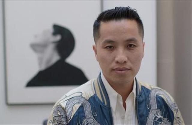 Philip Lim
