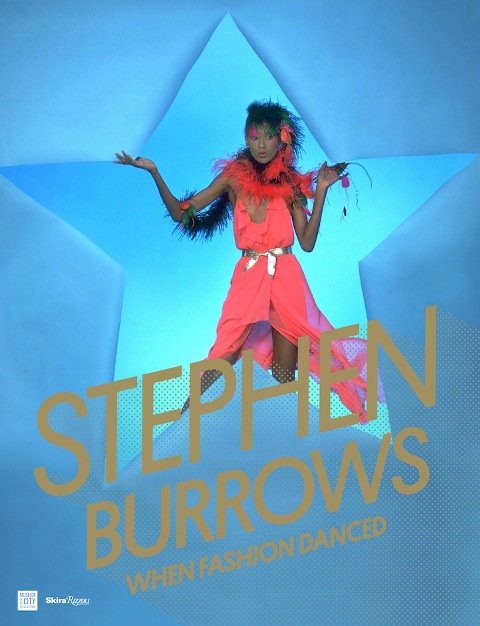 StephenBurrows_cover