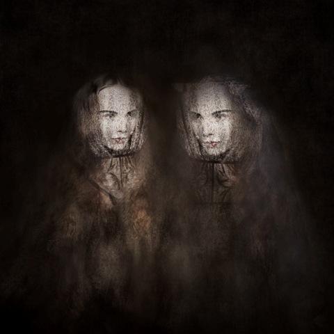 Les jumelles, Thomas Devaux