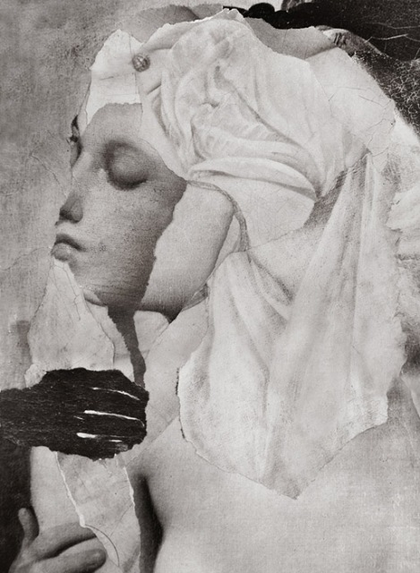 Juliette, Thomas Devaux