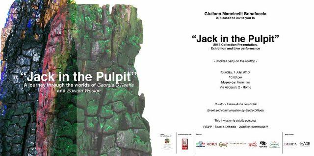 Jack in the Pulpit_invito digitale (1)