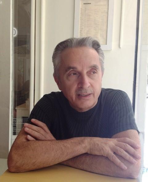 Mario Lupano