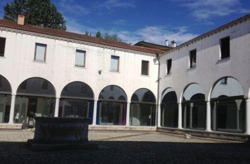 The Treviso Archivio di Stato