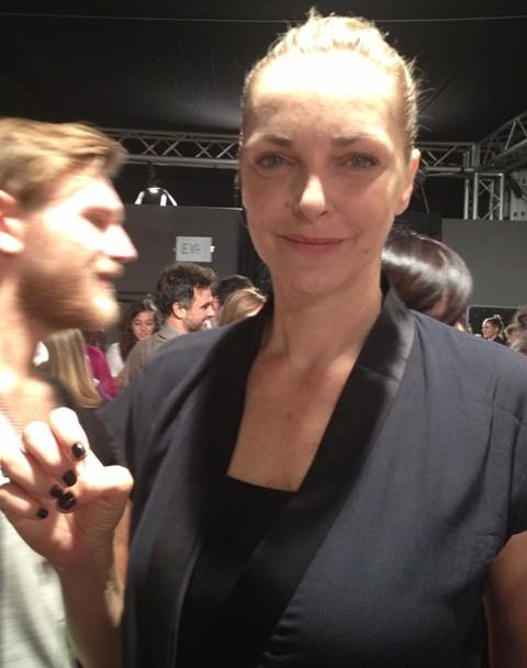 Simonetta Gianfelici