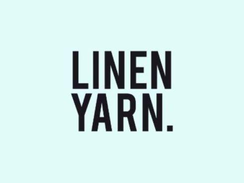 LINENyarn