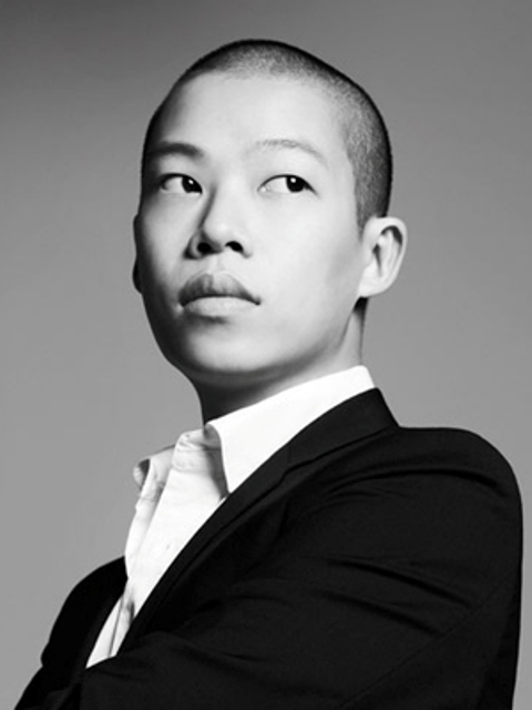 Jason Wu to Collaborate with Lancome