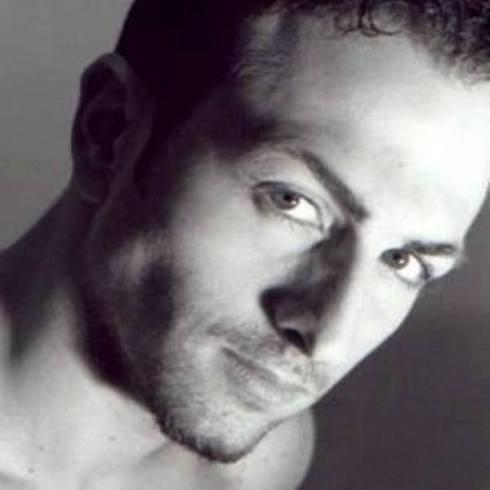 Sergio Salmeri