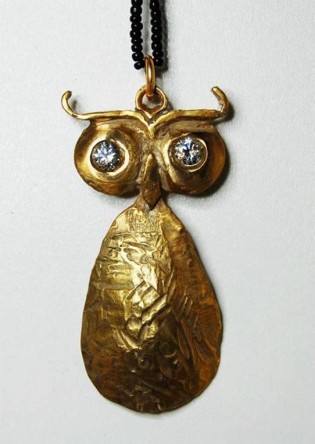 Delia gioielli