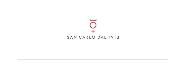san carlo 4
