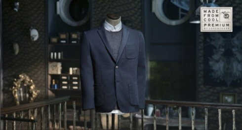 Premium by Jack & Jones Fall/Winter 2013