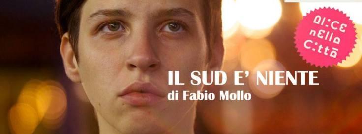 fabio 1