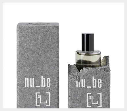 Lithium by Nu-be