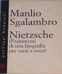 Manlio Sgalambro