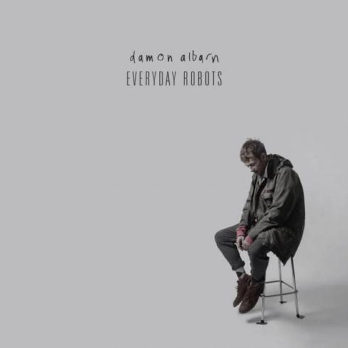 damonalbarn-everyday-robots