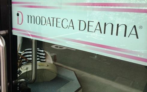 Modateca Deanna, photo N