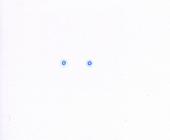 ...minimal fair-tale dedicated to Philip Glass