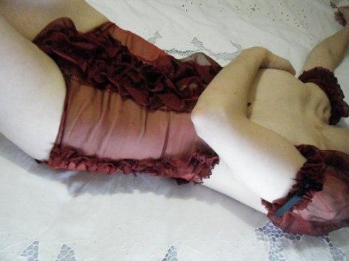 Strumpet & Pink