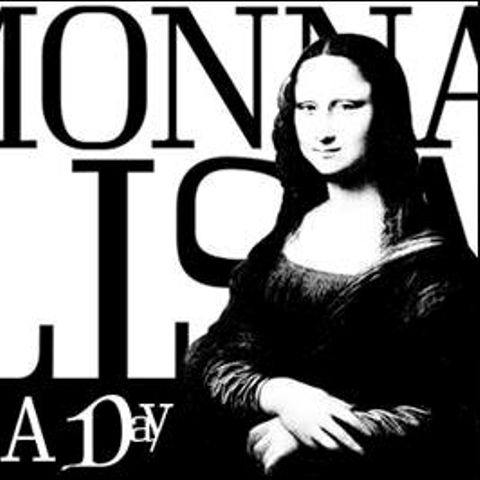 monna gay