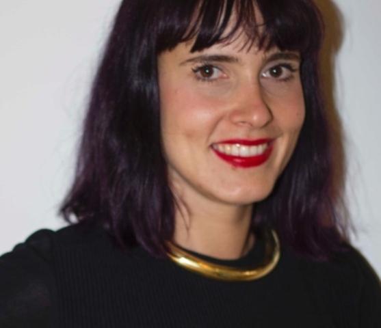 Giulia Marani