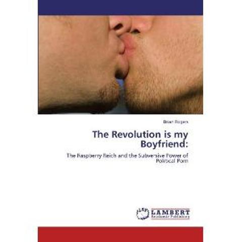 blab book