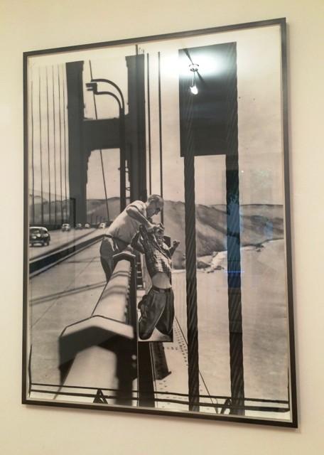 Linda Fregni Nagler, photo by N