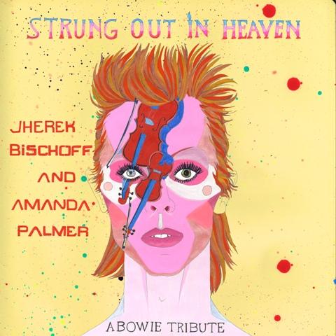Bowie-AFP-COVER-option-2-EDIT