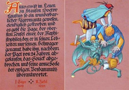 historie_gasthaus-zum-loewen-staufen